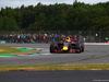 GP GRAN BRETAGNA, 14.07.2017 - Free Practice 1, Daniel Ricciardo (AUS) Red Bull Racing RB13