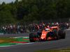 GP GRAN BRETAGNA, 14.07.2017 - Free Practice 1, Fernando Alonso (ESP) McLaren MCL32