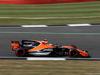 GP GRAN BRETAGNA, 14.07.2017 - Free Practice 1, Stoffel Vandoorne (BEL) McLaren MCL32