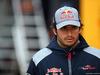 GP GRAN BRETAGNA, 14.07.2017 - Free Practice 1, Carlos Sainz Jr (ESP) Scuderia Toro Rosso STR12