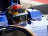 GP GRAN BRETAGNA, 14.07.2017 - Free Practice 1, Pascal Wehrlein (GER) Sauber C36