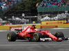 GP GRAN BRETAGNA, 14.07.2017 - Free Practice 2, Sebastian Vettel (GER) Ferrari SF70H