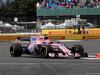 GP GRAN BRETAGNA, 14.07.2017 - Free Practice 2, Esteban Ocon (FRA) Sahara Force India F1 VJM10