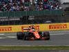 GP GRAN BRETAGNA, 14.07.2017 - Free Practice 2, Fernando Alonso (ESP) McLaren MCL32