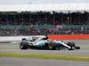 GP GRAN BRETAGNA, 14.07.2017 - Free Practice 2, Lewis Hamilton (GBR) Mercedes AMG F1 W08
