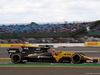 GP GRAN BRETAGNA, 14.07.2017 - Free Practice 2, Nico Hulkenberg (GER) Renault Sport F1 Team RS17