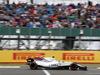GP GRAN BRETAGNA, 14.07.2017 - Free Practice 2, Felipe Massa (BRA) Williams FW40