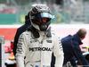 GP GRAN BRETAGNA, 14.07.2017 - Free Practice 2, Valtteri Bottas (FIN) Mercedes AMG F1 W08