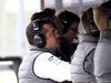 GP GRAN BRETAGNA, 14.07.2017 - Free Practice 2, Eric Boullier (FRA) McLaren Racing Director