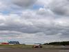 GP GRAN BRETAGNA, 14.07.2017 - Free Practice 2, Stoffel Vandoorne (BEL) McLaren MCL32