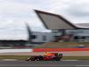 GP GRAN BRETAGNA, 14.07.2017 - Free Practice 2, Daniel Ricciardo (AUS) Red Bull Racing RB13
