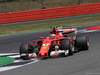 GP GRAN BRETAGNA, 14.07.2017 - Free Practice 2, Kimi Raikkonen (FIN) Ferrari SF70H