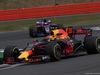 GP GRAN BRETAGNA, 14.07.2017 - Free Practice 2, Max Verstappen (NED) Red Bull Racing RB13