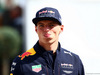 GP GRAN BRETAGNA, 14.07.2017 - Max Verstappen (NED) Red Bull Racing RB13