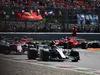 GP ITALIA, 03.09.2017- Gara, Lewis Hamilton (GBR) Mercedes AMG F1 W08