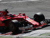 GP ITALIA, 03.09.2017- Gara, Sebastian Vettel (GER) Ferrari SF70H