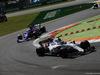 GP ITALIA, 03.09.2017- Gara, Felipe Massa (BRA) Williams F1 Team FW40