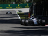 GP ITALIA, 03.09.2017- Gara, Lance Stroll (CDN) Williams FW40