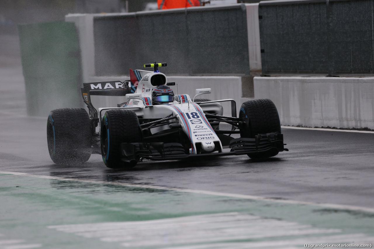 FORMULA 1. Monza è di Hamilton, terzo Vettel
