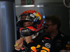 GP MALESIA, 01.10.2017 - Gara, Max Verstappen (NED) Red Bull Racing RB13