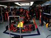 GP MALESIA, 01.10.2017 - Gara, Max Verstappen (NED) Red Bull Racing RB13