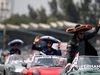 GP MESSICO, 29.10.2017 - Fernando Alonso (ESP) McLaren MCL32
