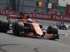 GP MESSICO, 29.10.2017 - Gara, Fernando Alonso (ESP) McLaren MCL32