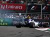 GP MESSICO, 29.10.2017 - Gara, Marcus Ericsson (SUE) Sauber C36 retires from the race