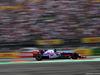 GP MESSICO, 29.10.2017 - Gara, Pierre Gasly (FRA) Scuderia Toro Rosso STR12