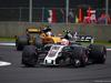 GP MESSICO, 29.10.2017 - Gara, Kevin Magnussen (DEN) Haas F1 Team VF-17
