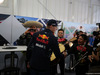 GP MESSICO, 26.10.2017 - Max Verstappen (NED) Red Bull Racing RB13