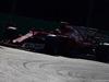 GP MESSICO, 28.10.2017 - Free Practice 3, Kimi Raikkonen (FIN) Ferrari SF70H