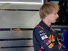 GP MESSICO, 28.10.2017 - Free Practice 3, Brendon Hartley (NZL) Scuderia Toro Rosso STR12