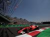 GP MESSICO, 28.10.2017 - Qualifiche, Sebastian Vettel (GER) Ferrari SF70H