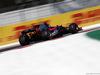 GP MESSICO, 27.10.2017 - Free Practice 1, Sean Gelael (INA) Test Driver, Scuderia Toro Rosso STR12