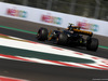 GP MESSICO, 27.10.2017 - Free Practice 1, Carlos Sainz Jr (ESP) Renault Sport F1 Team RS17