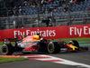 GP MESSICO, 27.10.2017 - Free Practice 1, Daniel Ricciardo (AUS) Red Bull Racing RB13