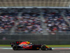 GP MESSICO, 27.10.2017 - Free Practice 2, Daniel Ricciardo (AUS) Red Bull Racing RB13