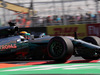 GP MESSICO, 27.10.2017 - Free Practice 2, Lewis Hamilton (GBR) Mercedes AMG F1 W08