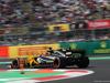 GP MESSICO, 27.10.2017 - Free Practice 2, Nico Hulkenberg (GER) Renault Sport F1 Team RS17