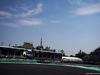 GP MESSICO, 27.10.2017 - Free Practice 2, Valtteri Bottas (FIN) Mercedes AMG F1 W08