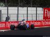 GP MESSICO, 27.10.2017 - Free Practice 1, Alfonso Celis (MEX) Test Driver, Sahara Force India Team Development Driver