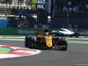 GP MESSICO, 27.10.2017 - Free Practice 2, Carlos Sainz Jr (ESP) Renault Sport F1 Team RS17