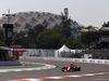 GP MESSICO, 27.10.2017 - Free Practice 2, Kimi Raikkonen (FIN) Ferrari SF70H