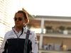 GP MESSICO, 28.10.2017 - Felipe Massa (BRA) Williams FW40