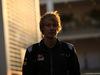 GP MESSICO, 28.10.2017 - Brendon Hartley (NZL) Scuderia Toro Rosso STR12