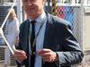 GP MONACO, 28.05.2017 - Ari Vatanen (FIN)