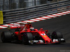 GP MONACO, 28.05.2017 - Gara, Kimi Raikkonen (FIN) Ferrari SF70H