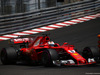 GP MONACO, 28.05.2017 - Gara, Sebastian Vettel (GER) Ferrari SF70H