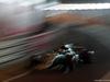 GP MONACO, 28.05.2017 - Gara, Valtteri Bottas (FIN) Mercedes AMG F1 W08